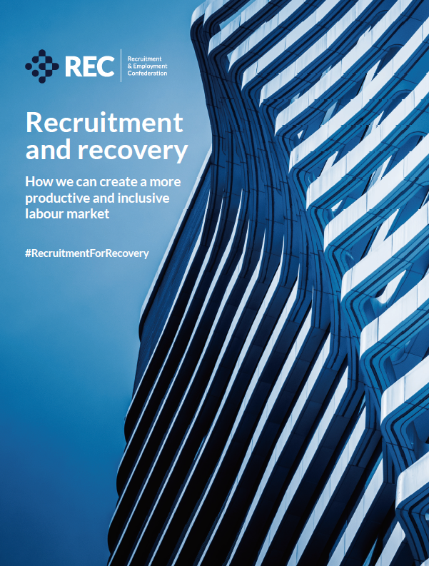 Recruitment and recovery report cover - Final 2.PNG