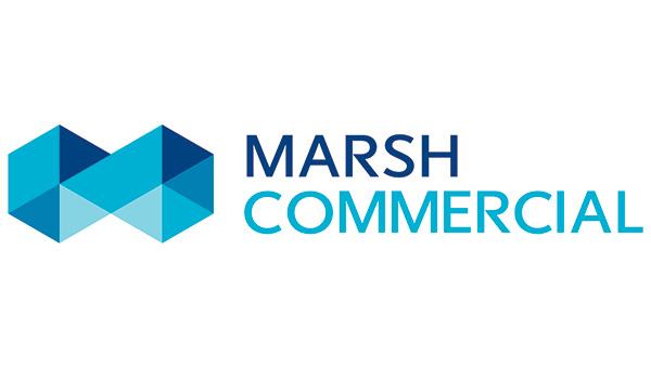 marsh-commercial.jpg