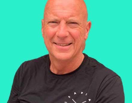Dave Pye profile image