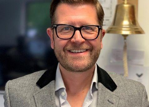 Daniel Griggs profile image